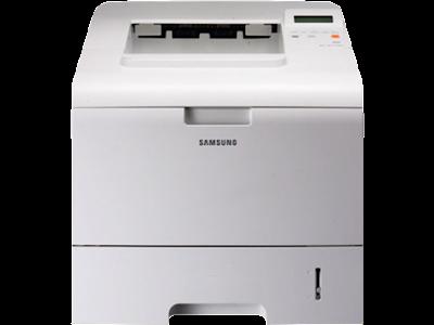 quality impress maximum impress resolution Up to  Samsung Printer ML-4551 Driver Downloads