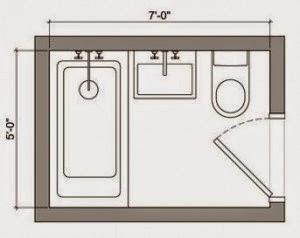 suncrest home improvement online bathroom remodeling cost estimator