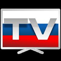 Russia Tv live - Online Tv Channels apk