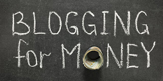 Cara Mudah Mendapatkan Uang Hingga Puluhan Sampai Ratusan Juta Rupiah Perbulan Dari Internet,cara mendapatkan uang dari internet, cara mendapatkan uang secara online,cara mendapatkan uang dari blog