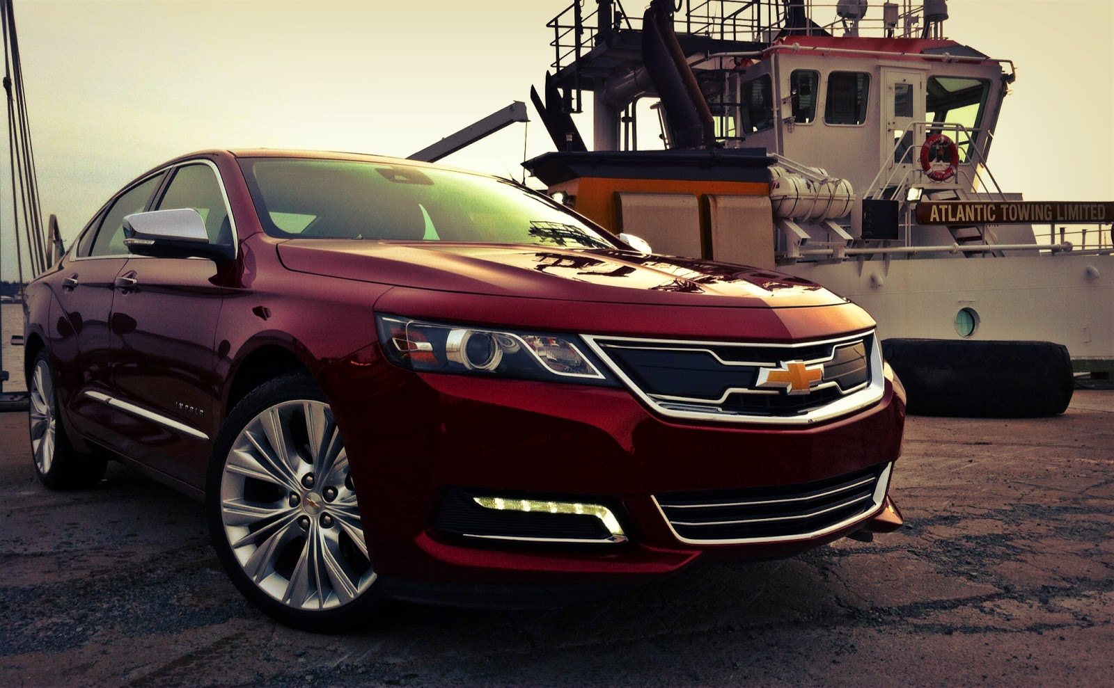 General motors as a consistent up to now their new models in an ideal way and increase the redesign so at first sight chev car lovers and people who