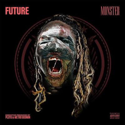 Future -  Codeine Crazy Mp3 Free Download