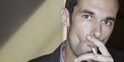 bukan merupakan suatu insiden atau hal yang asing  Akibat Merokok Baik Secara Aktif Maupun Pasif