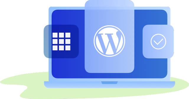 Chọn Hosting WordPress tốt nhất