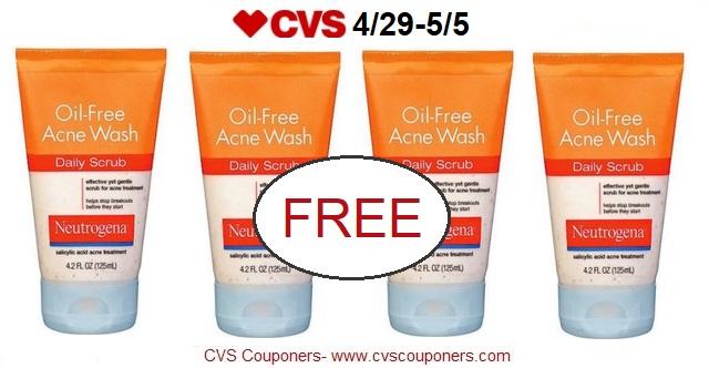 http://www.cvscouponers.com/2018/04/free-504-money-maker-for-neutrogena-oil.html
