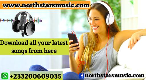 Northstarsmusic