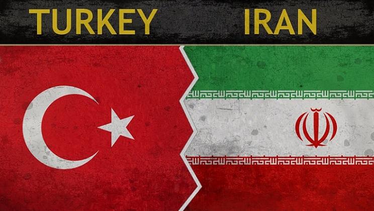 Turki+VS+Iran.jpg (744×420)