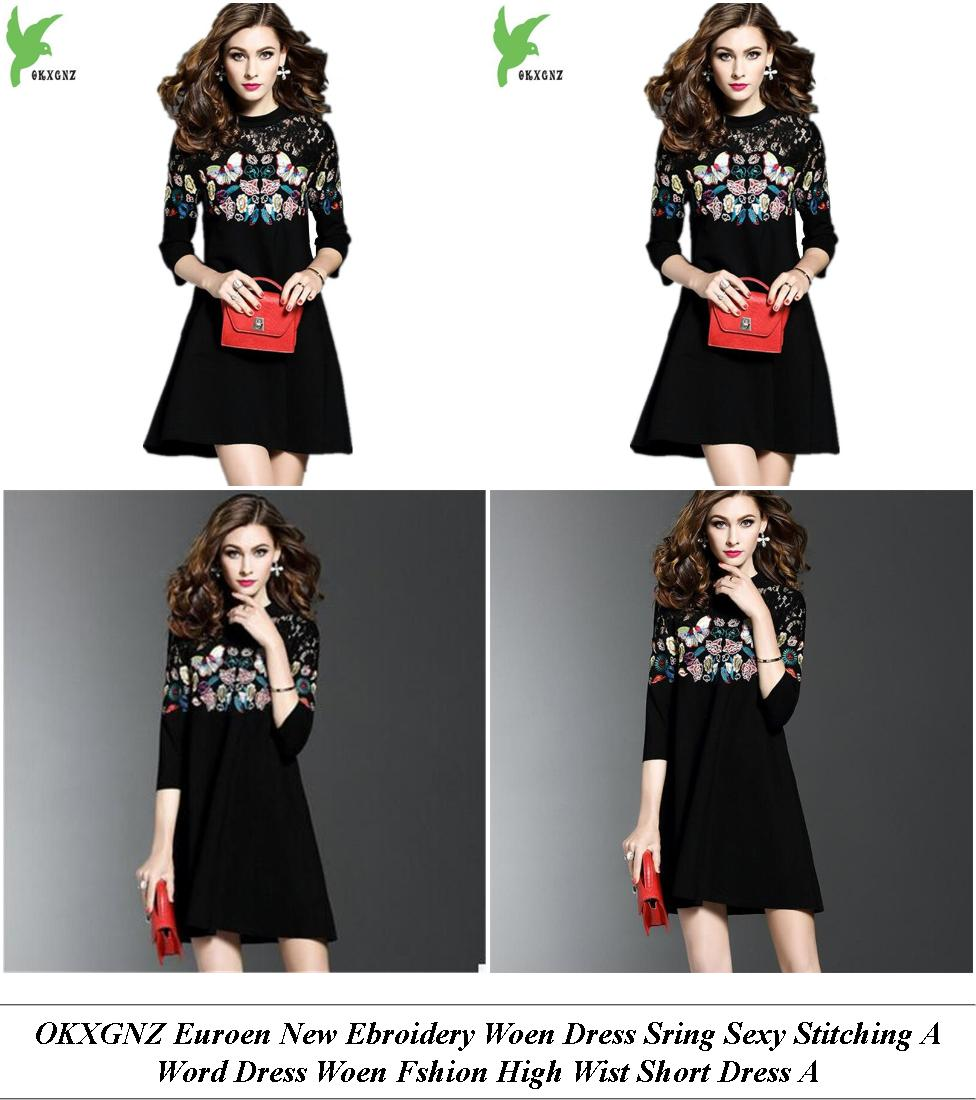 Occasion Dresses - Online Shopping Sale - Bodycon Dress - Very Cheap Clothes Uk