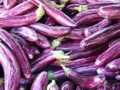 Brinjal Benefits And Side Effects in Hindi