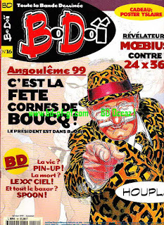 la vie ? pin-up