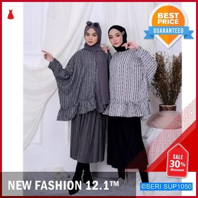 SUP1050M27 Murah Baju Devara Loose Onlineshop Murah BMGShop