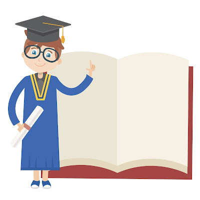 Literasi Membentuk Karakter Bangsa yang Bermoral dan Berkreativitas Tinggi