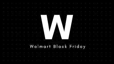 walmart black friday november 2020 xiaomiintro