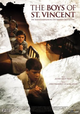 Los niños de San Vicente, film