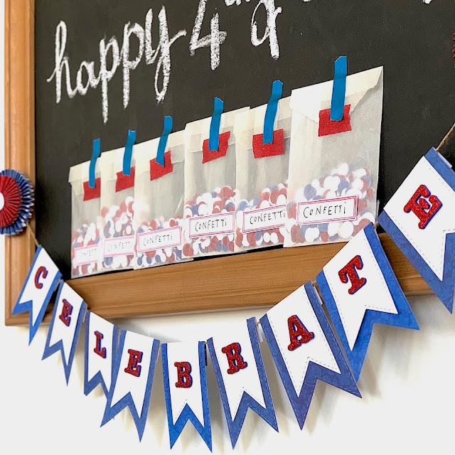 Celebrating_Freedom_Angela_Jul01_04.jpg
