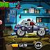 لعبة Zombie Road Trip مهكرة للأندرويد - رابط مباشر