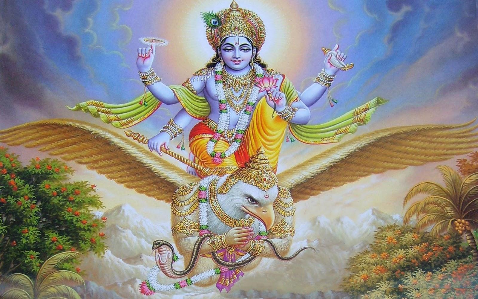Free Hd Hindu God Wallpapers Hd Wallpapers Fine God Lord Ganesha Vishwakarma God Lord