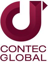 Contec Global Group Recruitment 2018