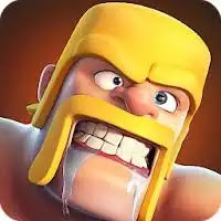 Clash of Clans 13.675.6Apk + Mod (Unlimited Troops/Gems) for Android Online Game