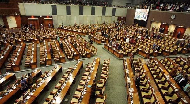 Baru Dilantik, Setengah Lebih Anggota DPR Sudah Bolos Paripurna