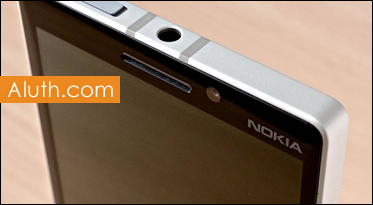 http://www.aluth.com/2016/12/nokia-will-return-with-2-android-phones.html
