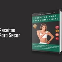 PERCA GORDURA LOCALIZADA E EMAGREÇA DE 5 A 10 KG EM APENAS 30 DIAS!