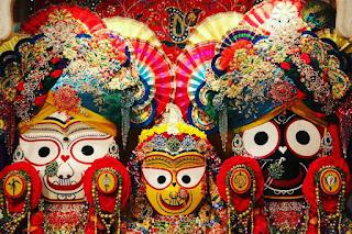 || Happy rath yatra ||