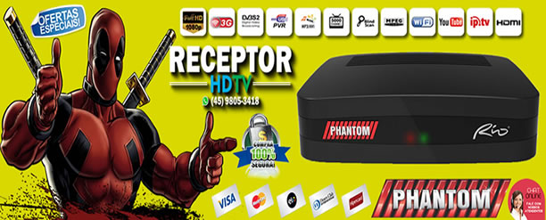 https://www.receptorhdtv.com/index.php