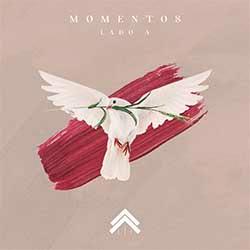 CD Momentos - Casa Worship