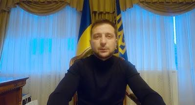 Зеленский пообещал бизнесу правительственную поддержку на время карантина