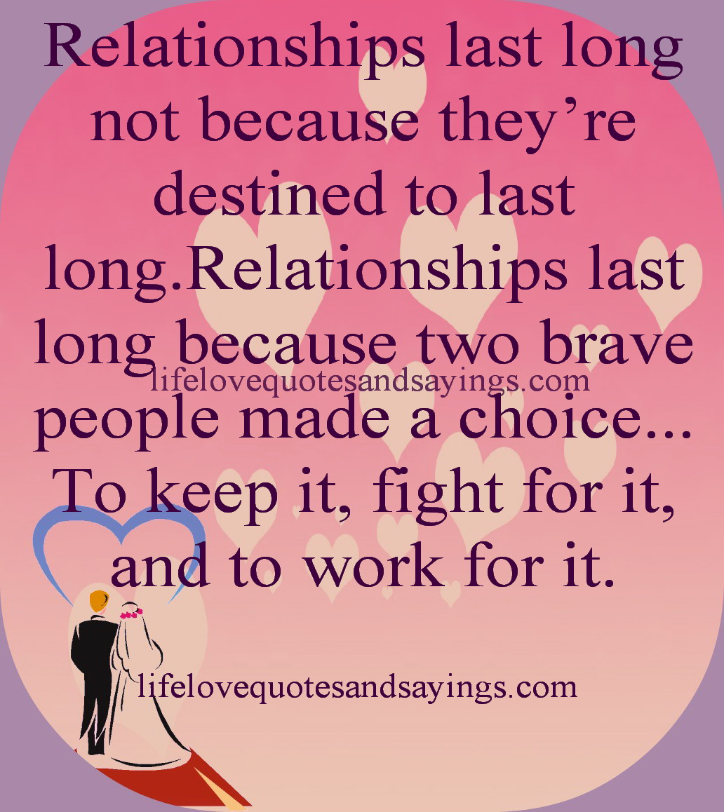 Quotes About Love Relationships: Quotes For Your Boyfriend. QuotesGram