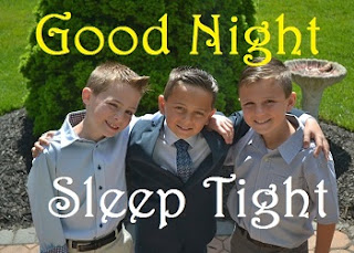 latest good night images for friends