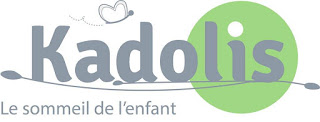 le logo de kadolis