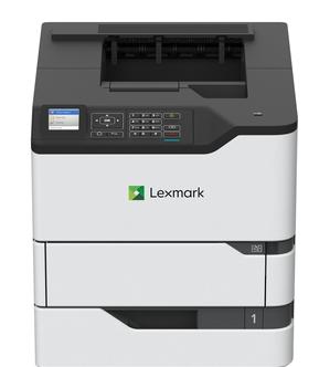 Lexmark b2865dw Printer Driver & Software Downloads