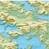 Σεισμός 5,3 Ρίχτερ βορειοδυτικά της Αθήνας, ιδιαίτερα αισθητός και στην Κάρυστο