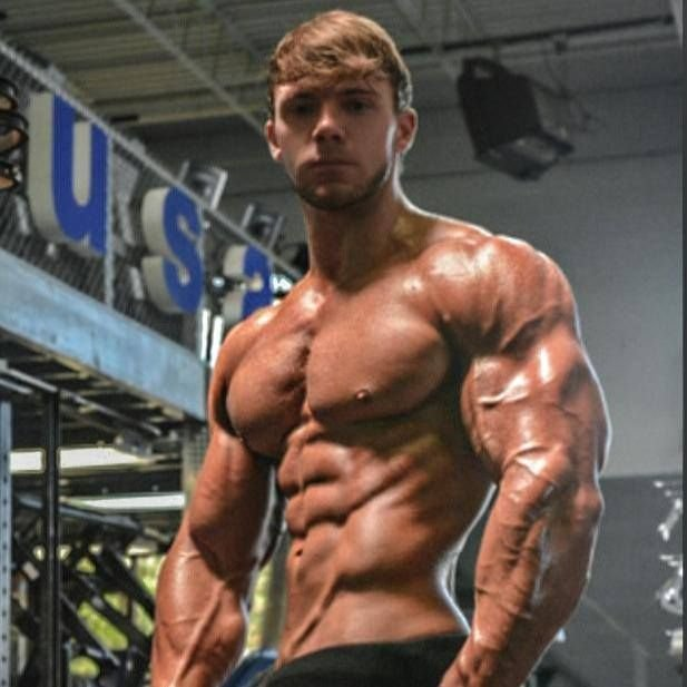 The Fundamentals on How to Build Muscle and Burn Fat Simultaneously