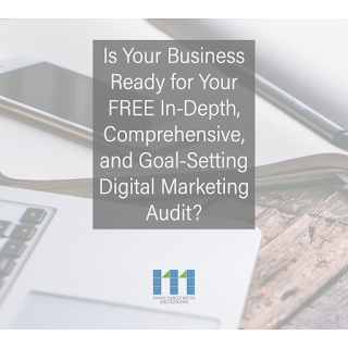 free-marketing-audit