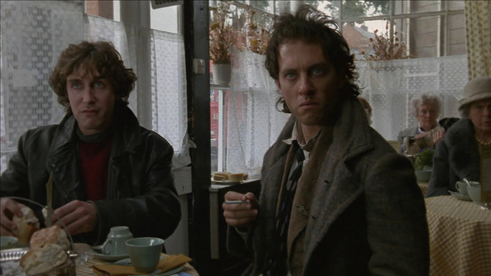 withnail and i stream