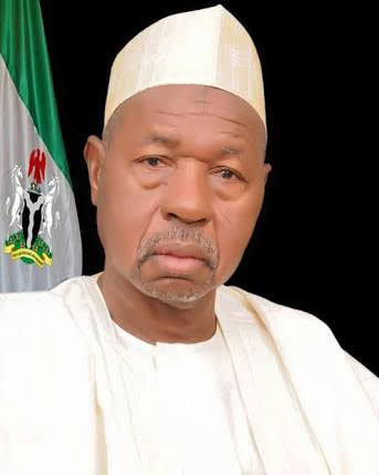 Gov. Masari cautions communities against retailiation on insecurity