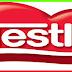 Lowongan SMA Sedrajad 2017 Tuk PT Nestle Beverage Indonesia