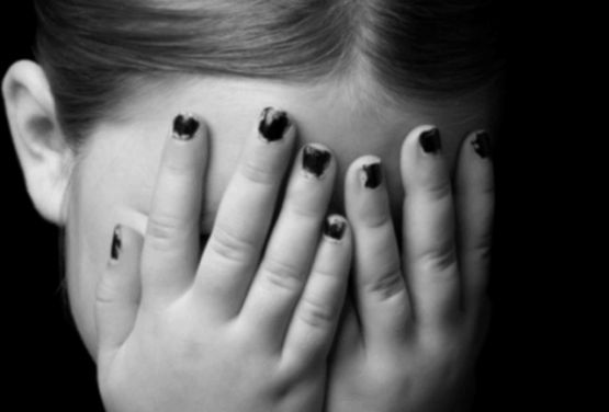 Two Minor Girls Sexually Assaulted In Chakwal