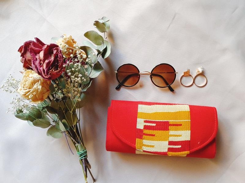 blog afro lookbook accessoires
