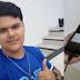 Adolescente morre após choque elétrico enquanto jogava com celular ligado à tomada