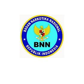 Lowongan Kerja Badan Narkotika Nasional (BNN) Tahun 2020 - SMA Sederajat