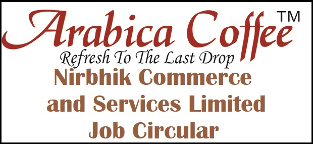 Nirbhik Commerce and Services Limited Job Circular