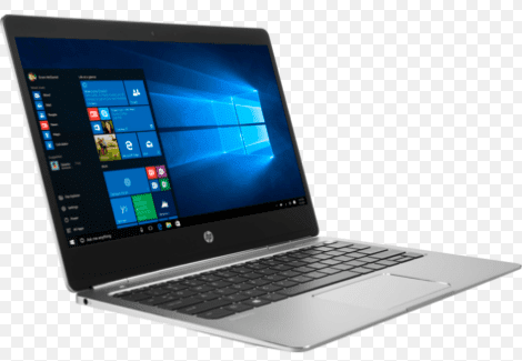 HP EliteBook Folio G1 Broadcom LAN Drivers for Mac Download