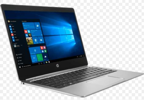 HP EliteBook Folio G1 Broadcom LAN Drivers for Mac Download