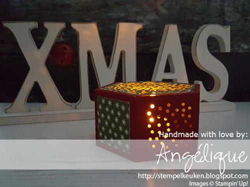 de Stempelkeuken Stampin'Up! producten koopt u bij de Stempelkeuken #stempelkeuken #stampinup #stampinupnl #stampinupdemonstrator #stampinup30 #christmas #kerstmis #xmas #giftbox #box #gift #tabledecor #homedecor #homedeco #bigshot #windowbox #thinlits #homedecoration #decoration #decorations #diy #stamping #stempelen #kaartenmaken #tafeldecor #decoratie #denhaag #rotterdam #amsterdam #londen #berlin #vienna #weihnachten #geburtstag