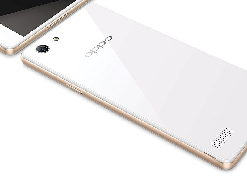 Oppo a33f read rom and read pattern Solution With CM2 Dongle