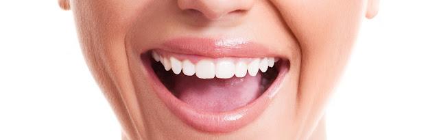 cara alami menghilangkan bau mulut
